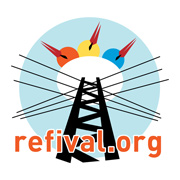 refival-logo-white-small